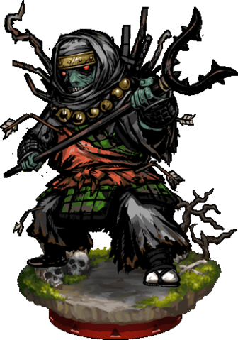 File:Wight Acolyte II Figure.png