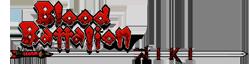 File:Affiliate bloodbattalionwiki.png