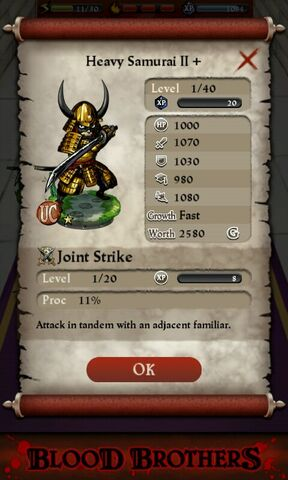 File:Heavy Samurai II plus (base stats).jpg