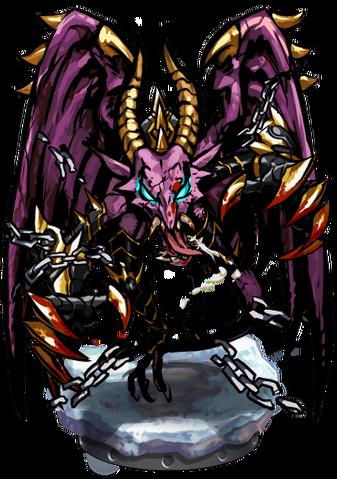 File:Unbound Gargoyle Figure.png
