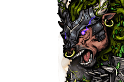 File:Infested Minotaur Face.png