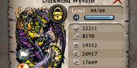 Darkwind Wyvern