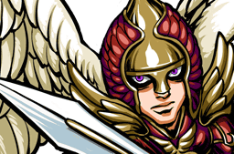 File:Princeps, Angel of Blades II Face.png
