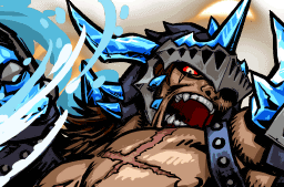 File:Stalo, Glacial Giant Face.png