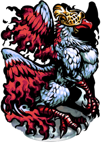 File:Ziz, Wings Divine II Figure.png