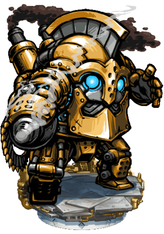 File:Steamsteel Automaton II Figure.png