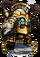 Steamsteel Automaton II Figure