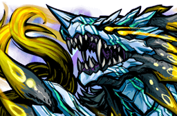 File:Managarmr, the Frost Moon II Face.png