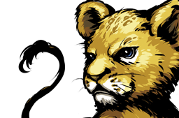 File:The Lion Prince Face.png