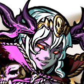 File:Hel, Goddess of Death II Icon.png