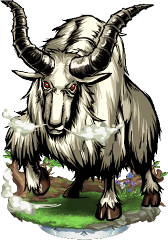 File:Mountain Goat Figure.png