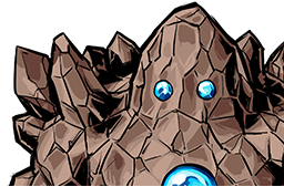 File:Stone Golem + Face.png