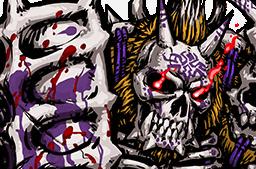 File:Bunga, the Stalwart II Face.png