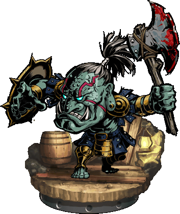 File:Orcish Warrior II Figure.png