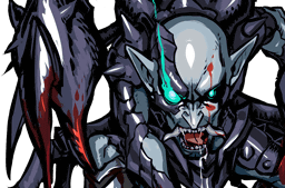 File:Pabilsag Venomclaw Face.png