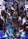 Thanatos, Death Incarnate II Figure