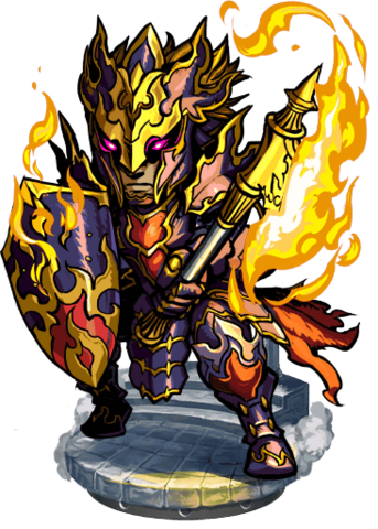 File:Vulcan the Firewreathed II Figure.png