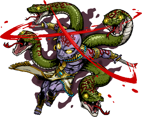 File:Apep, the Lurking Serpent Boss Figure.png