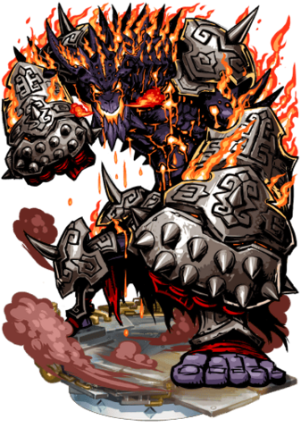 File:Chaotic Magma Giant II Figure.png