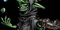 Goblin Gambler +