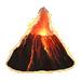 File:Hunt in Darkness SRB Logo.png