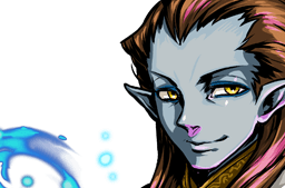 File:Lailoken, Magus II Face.png