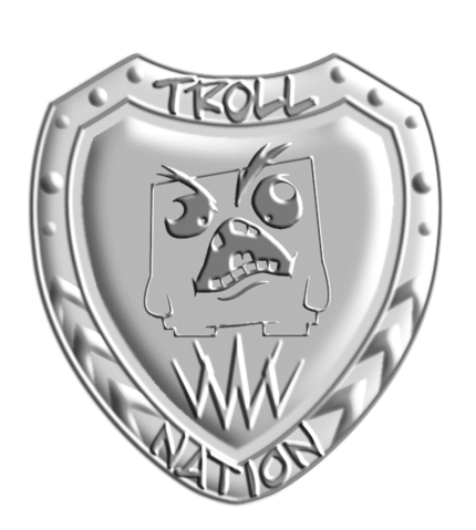 File:Troll nation silver.png