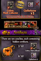Thumbnail for version as of 02:21, October 2, 2013