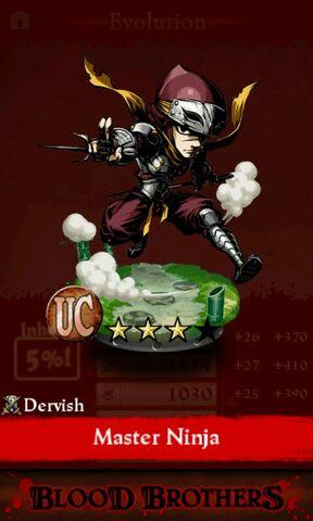 File:Master Ninja (evolution reveal).jpg