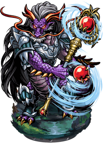 File:Nightblade, Archsage of Winds II Figure.png
