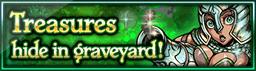 File:The Secret Graveyard May 2014 Banner.png