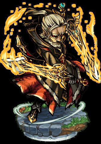 File:Wynde, Dragonslayer Figure.png