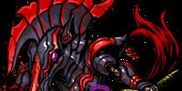Castor, Guardian II