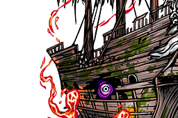 File:Ghost Ship II Face.png