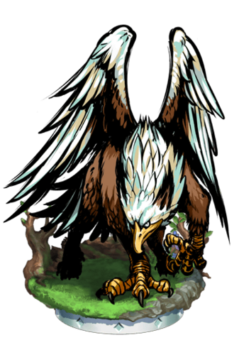 File:Griffin Figure.png