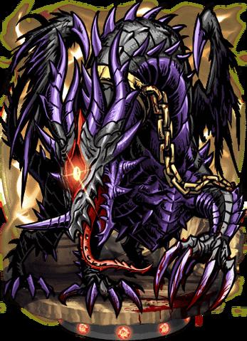 File:Jinx-eye Dragon Figure.png