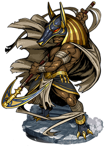 File:Anubis, Keeper of the Dead Figure.png