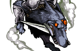 File:Cu Sith, Watchdog II Face.png