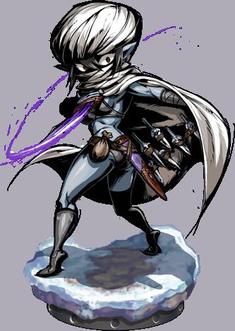File:Elven Assassin + Figure.png