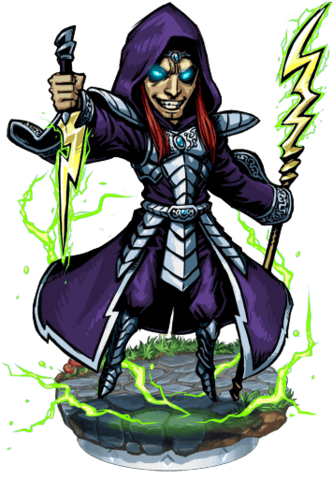 File:Guerson, Spark Mage II Figure.png