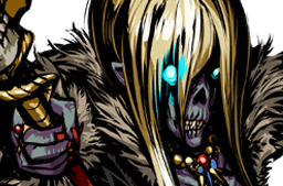 File:Wight Archmage Face.png