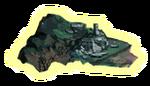 Abyssal Rift Vainglory