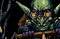 File:Goblin Spikeroller II Face.png