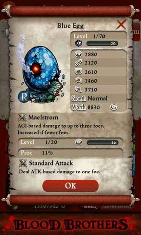 File:Blue Egg before stats change.jpg