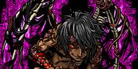 Icarus, Fallen Hero