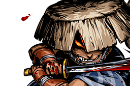 File:Izuna, the Wanderer Face.png