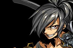 File:Ran, Masterless Samurai Face.png