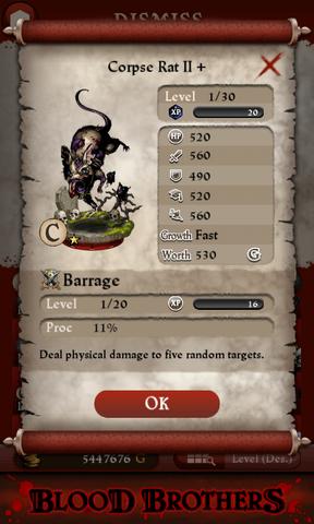 File:Corpse Rat II + base.png