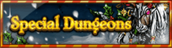 Special Dungeon 18