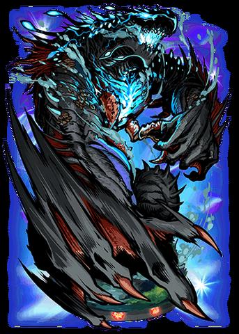File:Dagon II Figure.png